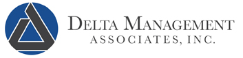 Delta Management Associates, Inc. Logo